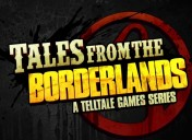 Tales from the Borderlands Episode 1 Release Dates Announced