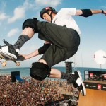 New Tony Hawk Game Could Come To Next-Gen Consoles