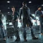 """Watch Dogs Online Services seeing """"Significant Improvement"""""""