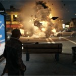 Watch Dogs PR Gift Triggers Bomb Squad Response