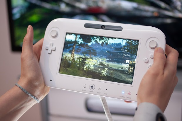 Upcoming Nintendo console – too soon after the Wii U?