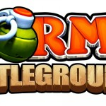 Worms Battlegrounds Comes To Next-Gen This June