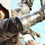 Assassin's Creed Games Will Still Come To Xbox 360 And PS3