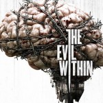 The Evil Within Delayed Until October