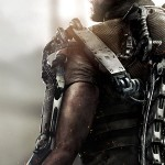 COD: Advanced Warfare Will Be First 'Pure Next-Gen' Game In The Series