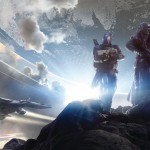 New Destiny Trailer Tells You Everything You Need To Know
