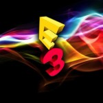 Rumor: E3 2014 Games For Sony, Microsoft And Nintendo Leaked