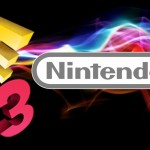 Nintendo won't be showing new hardware at E3