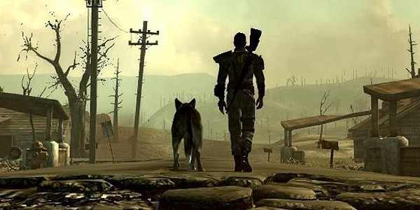 Fallout 4 and Mass Effect 4 – Highly anticipated releases