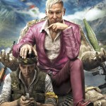 "Far Cry 4 alternate ending allows it to be ""beaten"" in under 15 minutes"