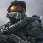 Halo: The Master Chief Collection Confirmed At E3