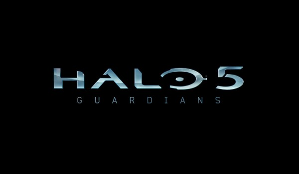 Halo 5: Guardians detailed by Official Xbox Magazine