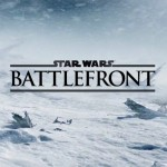 The New Star Wars: Battlefront Will Be Shown at E3