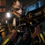Mass Effect 4 to be revealed at E3, will have a new name
