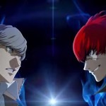 Persona 4 Arena Ultimax Now Available For Pre-Order