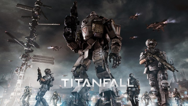 Titanfall PC Gets Matchmaking Update, Patch Available For 360 Version