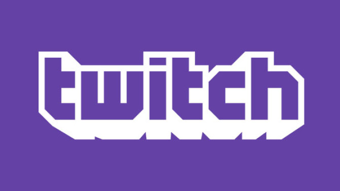 Twitch malware targets Steam accounts, steals from wallet, inventory