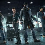 Watch Dogs 'Amazing Street Hack' Live Action Prank Video