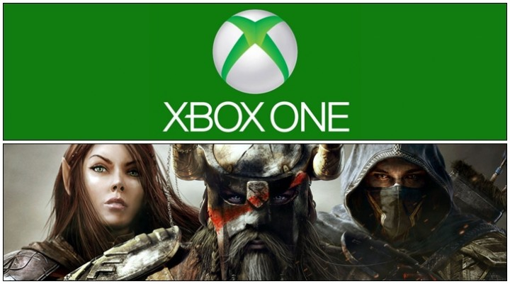 Xbox Live Gold Sub Still Needed for Free-to-Play and MMOs