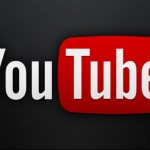 Rumor: YouTube Acquires Twitch In $1 Billion Deal