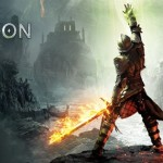 What can we expect from Dragon Age: Inquisition?