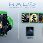 Halo: The Master Chief Collection releases 3 days later in Europe
