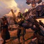 Peter Dinklage's Destiny Voice Work Will Be Updated