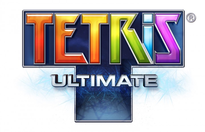 Tetris Ultimate Coming To PS4 and Xbox One