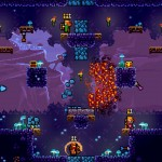 PlayStation Plus July 2014: Towerfall, Dead Space 3, And More