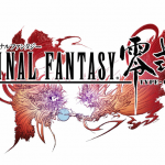 Final Fantasy Type-0 HD Momentarily Available for Pre-order