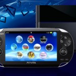 Sony Doesn't Deny A Possible PS4 And PS Vita Bundle