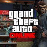 Opinion: Did Rockstar deliver with GTA Online?