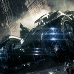 Possible Batman: Arkham Knight Release Date Leaked?