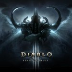 Diablo 3 Will Run At 900P on Xbox One