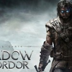 A detailed look at Middle-earth: Shadow of Mordor