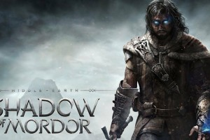Shadow of Mordor's dubious review code deal revealed by TotalBiscuit