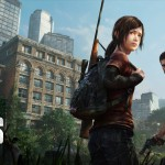 Sony issuing refunds on The Last of Us Remastered pre-orders