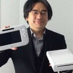 Nintendo President unable to attend AGM; Recovering from surgery