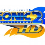 Progress Resumes on Fan-Made Sonic 2 HD