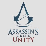 Assassin's Creed Unity targeting 1080p and 60fps on Xbox One and PS4