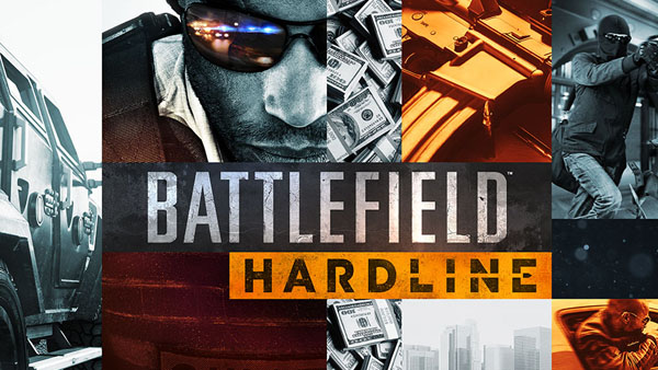 Official Trailer for Battlefield Hardline Reveals Release Date