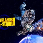 Borderlands: The Pre-Sequel Releases October 14 on PS3