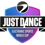 Just Dance takes stage at eSports world cup