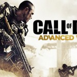 Call of Duty: Advanced Warfare developers explain how they created the story