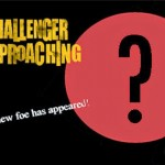 """""""Possible"""" Challenger Approaching soon for the Super Smash Bros."""
