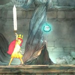 Finished Child of Light? Where to turn next