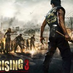 Dead Rising 3 PC Release Date Revealed