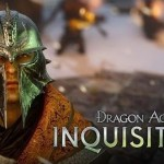Spirit joins the playable character list in Dragon Age: Inquisition