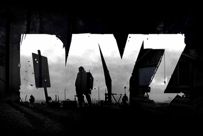 DayZ Patch 0.52 Adds New Festive Items