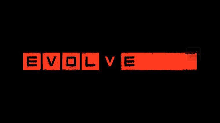 Evolve's Second Closed Alpha Coming Soon, Beta In January